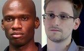 legislation-snowden-navy-yard-shooter-social-media-security-clearance-v1