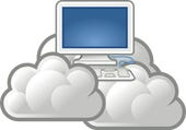 Cloud_computing_icon.svg