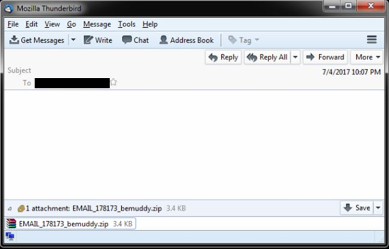 cerber-phishing-email.png
