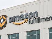 Amazon listens to critics and raises minimum wage for US and UK employees