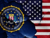 Congress demands briefing from FBI on decision not to share Kaseya decryption keys