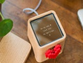 Best Valentine's Day tech gifts in 2021