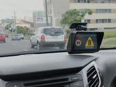 Queensland wraps up connected vehicle road safety pilot
