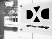 DXC revenue stable as net profit more than triples in FY20