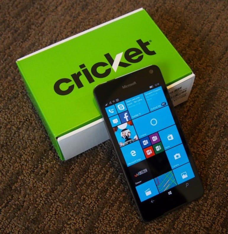 cricket-lumia-650-2.jpg