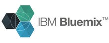 IBM rolls out new cloud data services and features on Bluemix