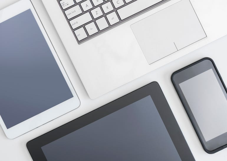tablet-smartphonejpg.jpg