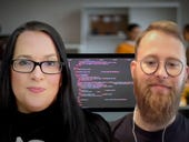 How non-technical professionals can engage developers