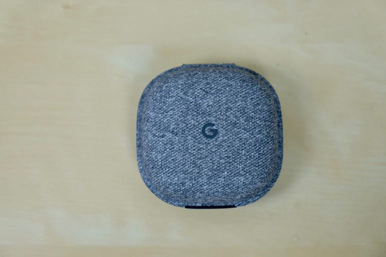 google-pixel-buds-3.jpg