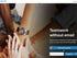 Contemporary Enterprise Collaboration Tools: Asana