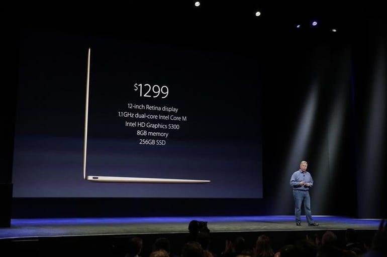 macbook-price1.jpg
