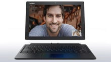 Lenovo Miix 510 review: An affordable homage to the Surface Pro 4