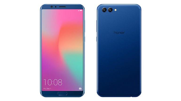 honor-view-10-header.jpg