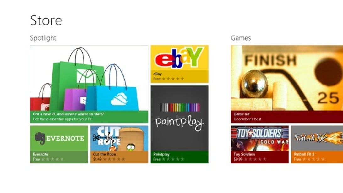 windows-8-marketplace-overview.jpg