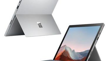 best-windows-10-surface-pro-7.jpg
