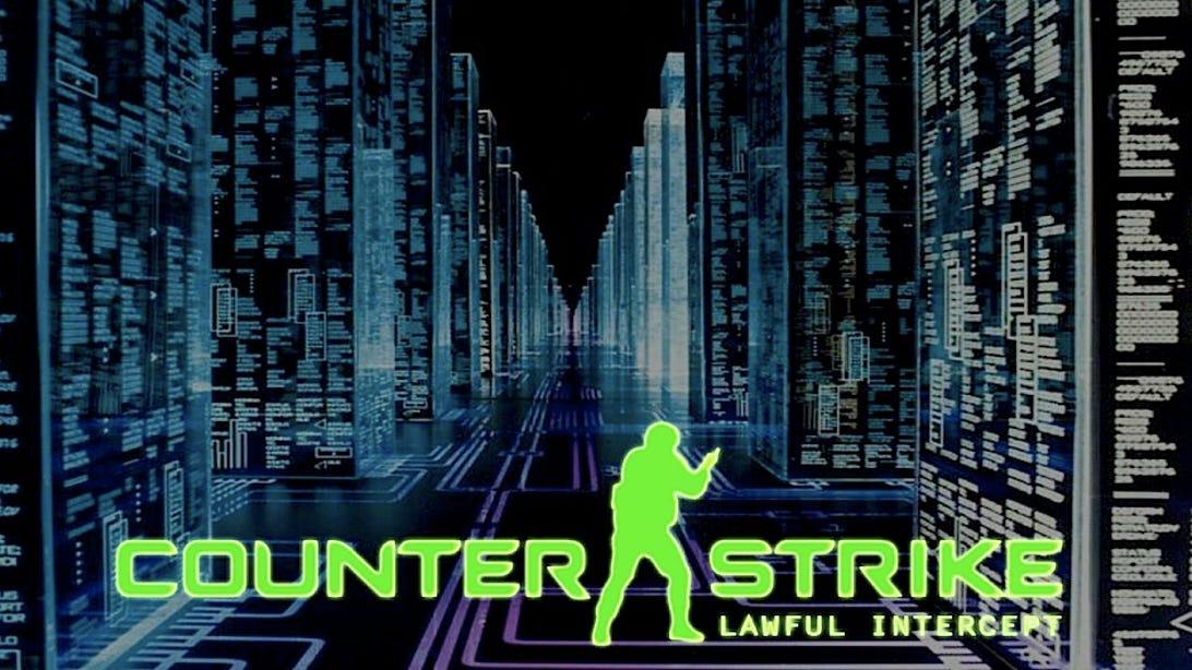 counterstrike-001.jpg