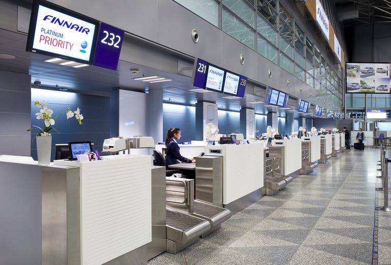 finnairhelsinki-airportsource-futurice.png