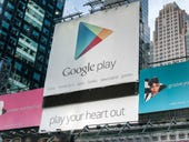 The growing case for Windows support of Google Play
