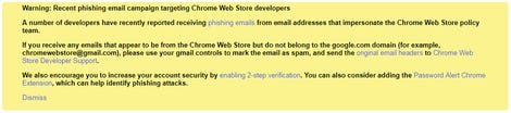 google-warning-for-extension-developers.png