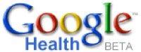 googlehealth.jpg