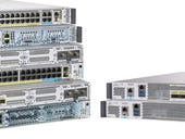 Cisco debuts new Catalyst family of WAN edge platforms