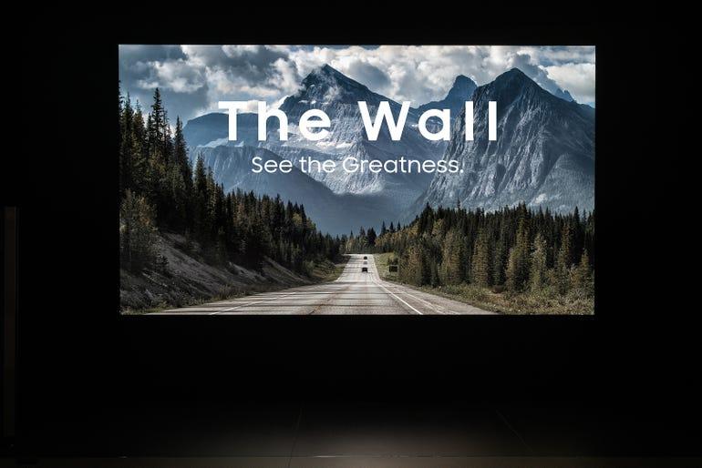 the-wallinfocomm-2018-2.jpg