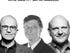 g-2-msft-ceos.png