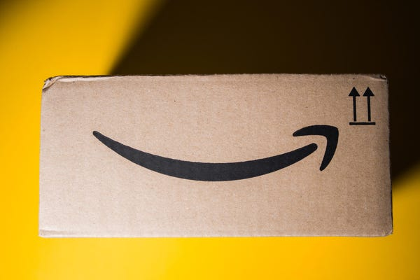 Get access to Prime Day deals for free, even if you're not a Prime member