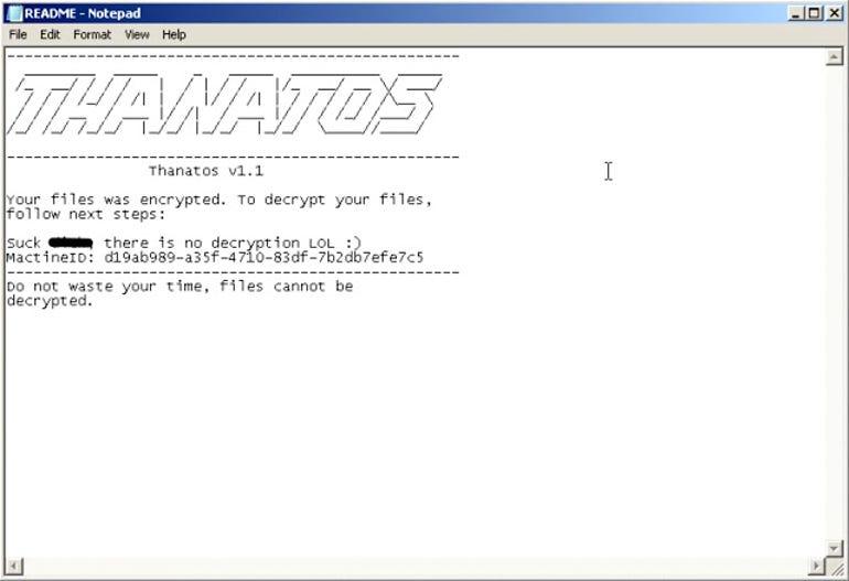 thanatos-ransom-note.jpg
