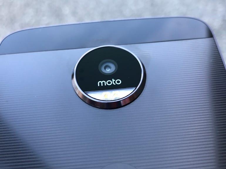 moto-z-review-4.jpg