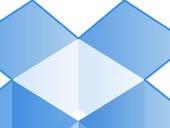 Xero Tax now connecting tax agents to Dropbox for Business