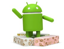 Android as we know it is dead, but it's not going to go away