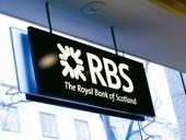 IT meltdown to cost RBS £125m