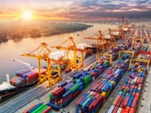 Lack of cyber in Australian supply chain resilience plan has IBM concerned