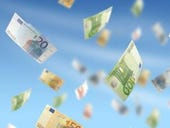 ERP, RIP? Cloud financials and revenue management in 2013