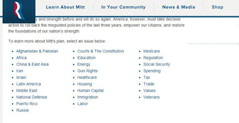 2012-10-24-romney issues