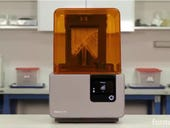 3D printers: A guide to a tridimensional reality