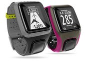 TomTom announces new GPS sport watches free from Nike ecosystem