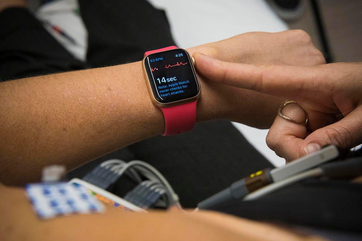 vanessa-hand-health-apple-watch-ekg-electrocardiogram-9681.jpg