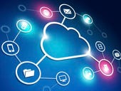LG CNS partners with Megazone Cloud in public cloud