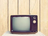 Changes on the way for France's TV licences as viewers switch to streaming services