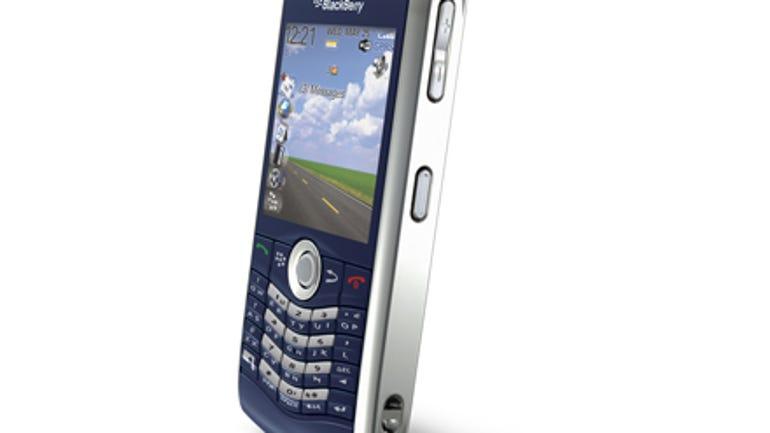 blackberrypearl8120i2.jpg