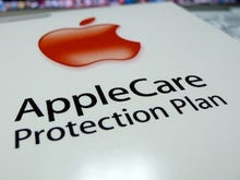 AppleCare warranty reportedly to become subscription-based: What say you, EU?