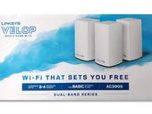 Linksys Velop, First Take: Hassle-free, cost-effective mesh wi-fi