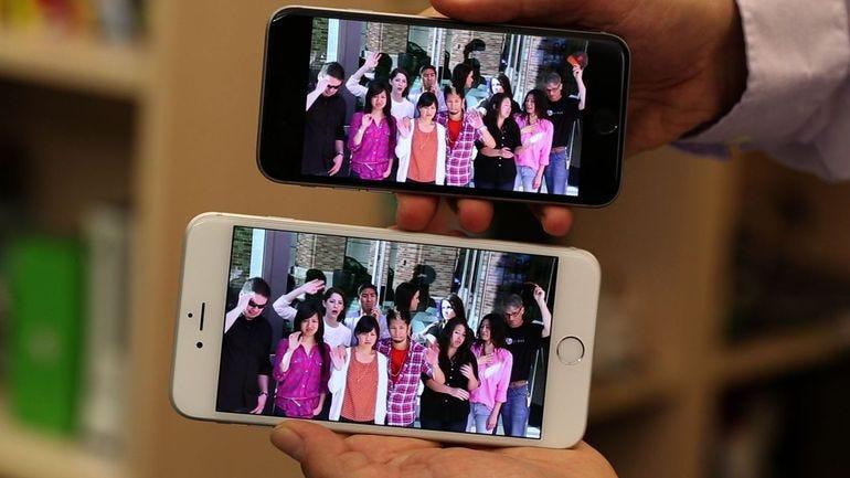 iphone6features.jpg