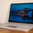 microsoft-surface-book-3-15inch-1.png