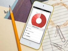 Hands-on with new Office for iPhone (pictures)