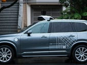 Uber settles Waymo lawsuit over stolen trade secrets