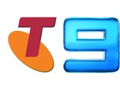 Telstra's Nine hopes put content in spotlight