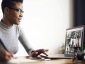 Cisco security warning: Patch Webex Teams for Windows and surveillance camera now